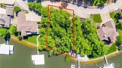 Lake Ozark MO Residential Lots & Land For Sale: $225,999