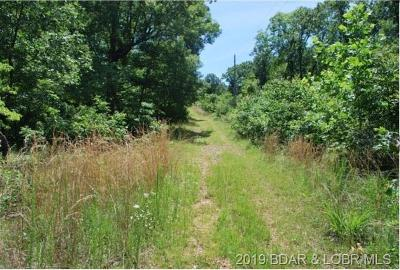 Residential Lots & Land For Sale: Lot 75.001 Little Indian Road