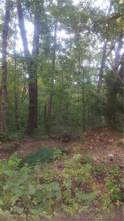 Residential Lots & Land For Sale: T B D Wilderness Drive