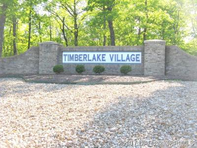 Rocky Mount Residential Lots & Land For Sale: 30583 Timberlake Village Court