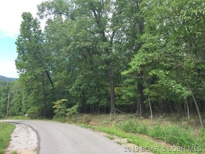Residential Lots & Land For Sale: 737 & 738 Arthur Drive