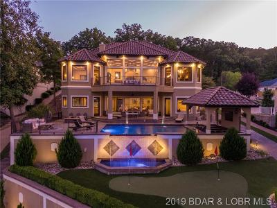 Cool Luxury Homes For Sale In Porto Cima Mo Home Interior And Landscaping Dextoversignezvosmurscom