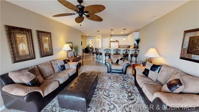 Osage Beach MO Condo For Sale: $265,000