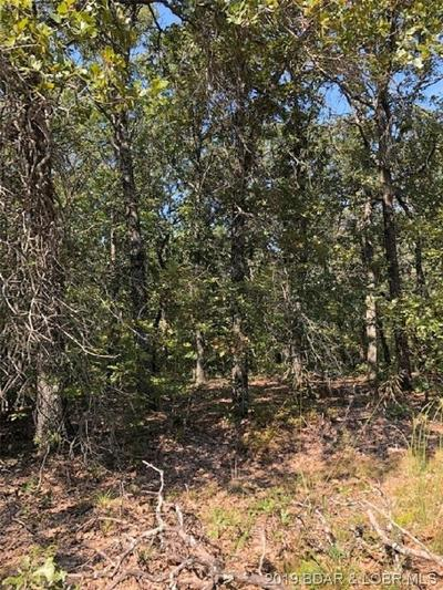 Residential Lots & Land For Sale: Tbd Partridge
