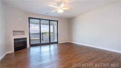 Sunrise Beach Condo For Sale: 166 Captiva Drive #2G