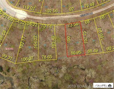 Residential Lots & Land For Sale: Veronica Lane