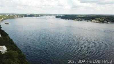 Lots Land For Sale In Lake Ozark Mo