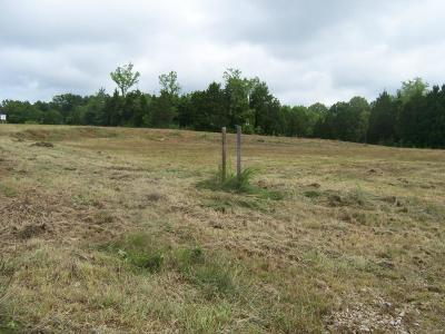 Madison County, Jefferson County, St Francois County Residential Lots & Land For Sale: 4025 Plass Road