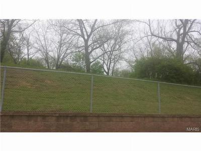Residential Lots & Land Sale Pending: 2425 North 8th Street