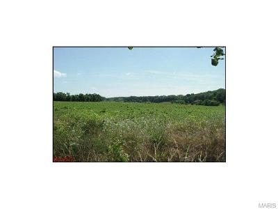Phelps County, Franklin County, Crawford County, Gasconade County, Maries County, Osage County Farm For Sale: Echo Valley Spur