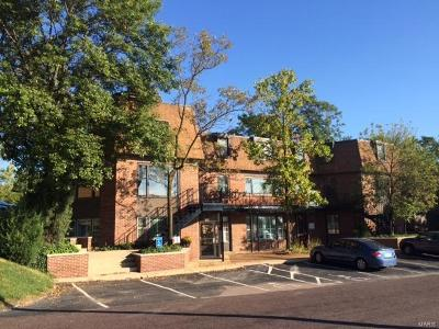 Commercial Lease For Lease: 187 Baker Avenue