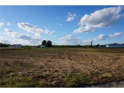 Bethalto Residential Lots & Land For Sale: 4571 Kaleb Court #8, 9, 14