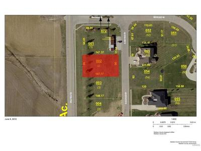 Edwardsville Residential Lots & Land For Sale: 3629 Arbor Lake Drive