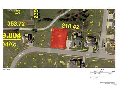 Edwardsville Residential Lots & Land For Sale