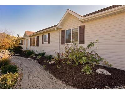 Highland Single Family Home For Sale: 3960 Jancek Lane