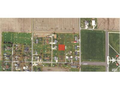 Residential Lots & Land For Sale: Melissa Street