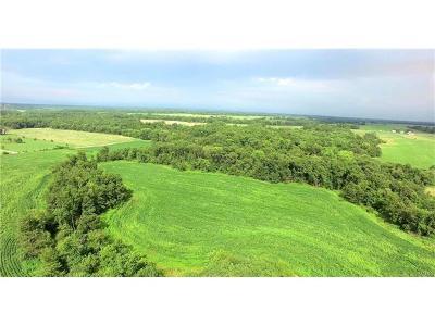 Monroe County Farm For Sale: Hwy 151