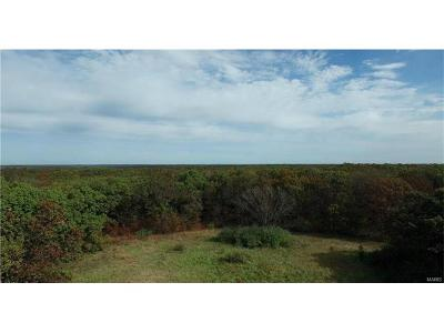 Adair County Farm For Sale: Youngstown Trail