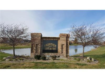 Madison County Residential Lots & Land For Sale: 5 Warren Manor