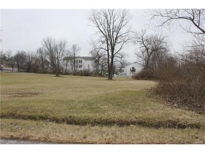 Eureka Residential Lots & Land For Sale: 101 East 1st Street