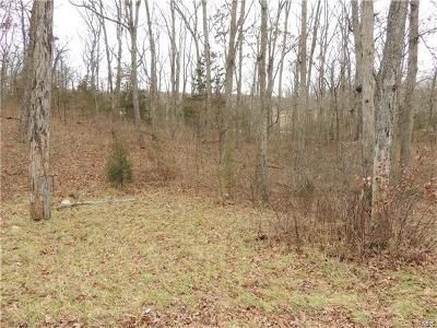 Warrenton MO Residential Lots & Land For Sale: $39,900