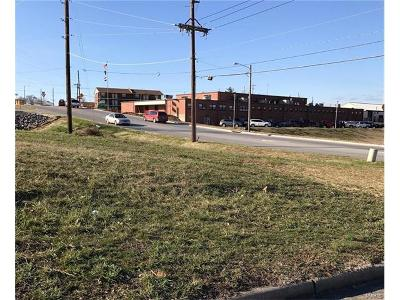 Scott County, Cape Girardeau County, Bollinger County, Perry County Commercial For Sale: 2591 West Drive