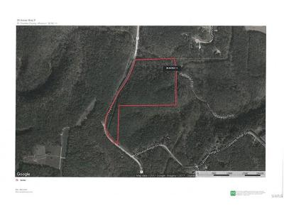 Defiance Farm For Sale: 38 Highway F