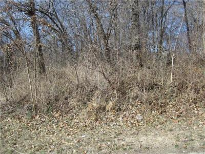 Alton Residential Lots & Land For Sale: 2100 Seminary Street