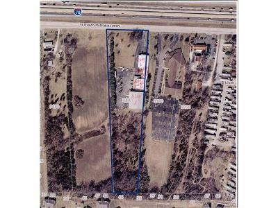 O'Fallon Commercial For Sale: 1000 Veterans Memorial Parkway