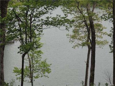 Innsbrook MO Residential Lots & Land For Sale: $299,900