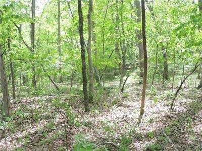 Innsbrook MO Residential Lots & Land For Sale: $59,900