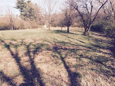 Des Peres Residential Lots & Land For Sale: 936 Des Peres Road