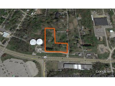 Fairview Heights Commercial For Sale