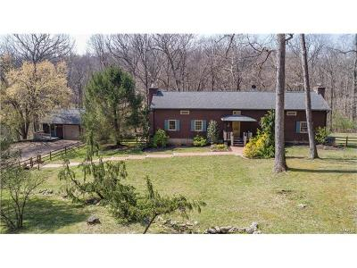 Defiance Farm For Sale: 325 Highway Dd