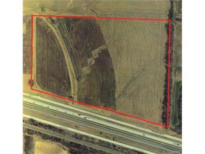 Wright City Farm For Sale