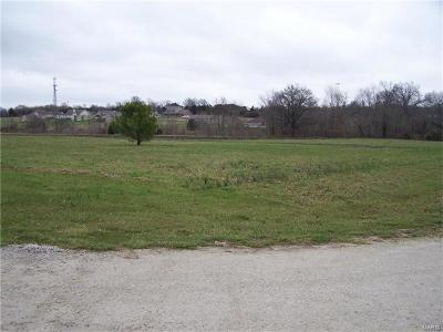 Residential Lots & Land For Sale: 9 Mosswood Place
