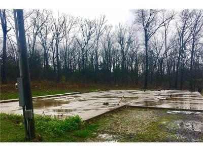 Residential Lots & Land For Sale: 500 Big Woods Trl