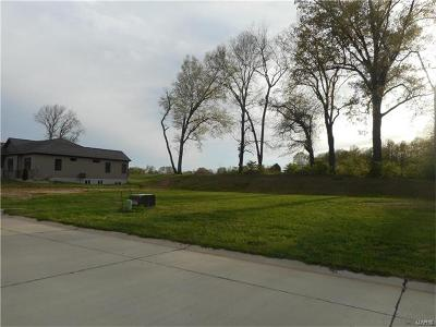 Troy Residential Lots & Land For Sale: 1407 Crimson King Way