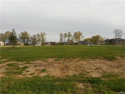 Troy Residential Lots & Land For Sale: 1414 Crimson King Way
