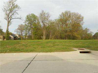 Troy Residential Lots & Land For Sale: 8827 Wheat Drive