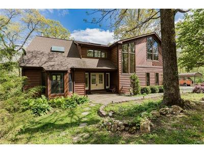 Foristell Single Family Home For Sale: 54 Timberland Court