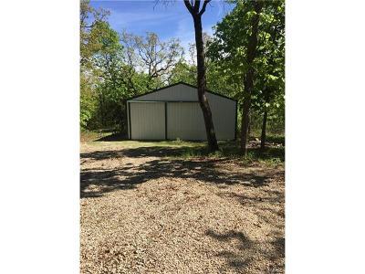 Park Hills, Desloge Residential Lots & Land For Sale: 4330 Oakwood