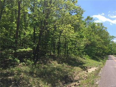 Scott County, Cape Girardeau County, Bollinger County, Perry County Farm For Sale: 1 Hwy Bb