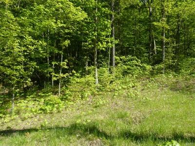 Eureka Residential Lots & Land For Sale: 21 The Bluffs Dr #21 Lot