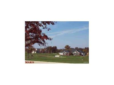 Troy Residential Lots & Land For Sale: Lot 96 Westborough Estates