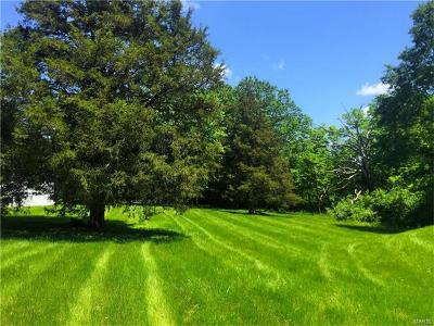 Troy Farm For Sale: 247 Sydnorville Road