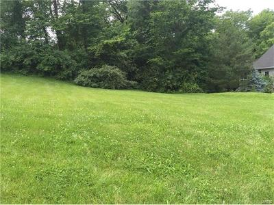 Edwardsville Residential Lots & Land For Sale: 304 Valley View Drive