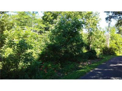 Farmington Farm For Sale: Green Road