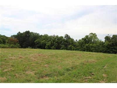 Godfrey IL Residential Lots & Land For Sale: $45,000