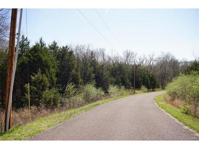 Residential Lots & Land For Sale: 4610 Kenrick